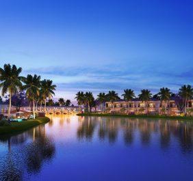 Vinpearl Phú Quốc Ocean Villas