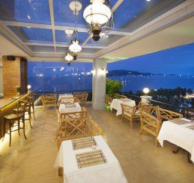 MerPerle SeaSun Hotel Nha Trang