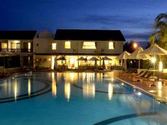 Bảo Ninh Beach Resort Đồng Hới
