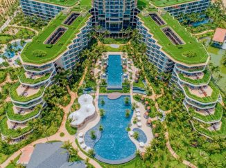 InterContinental Phú Quốc Long Beach6 1