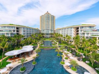 InterContinental Phú Quốc Long Beach7 1