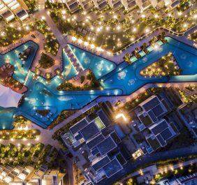 Premier Residences Phu Quoc Emeralda Bay