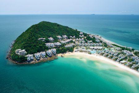 Premier Village Phú Quốc Resort10