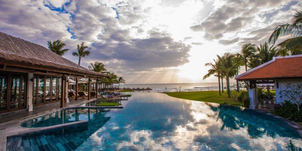 The Anam Resort Nha Trang