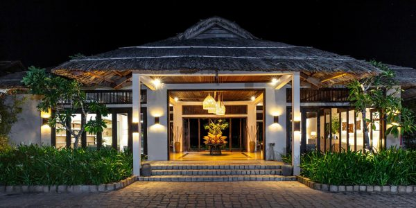 Crown Retreat Quy Nhon 8