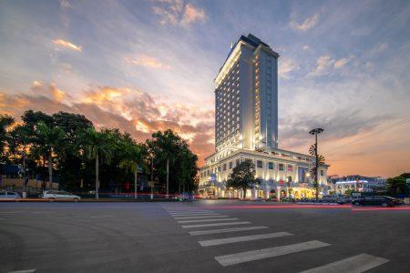 Vinpearl Lạng Sơn Hotel03