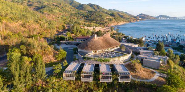 Casa Marina Resort 1