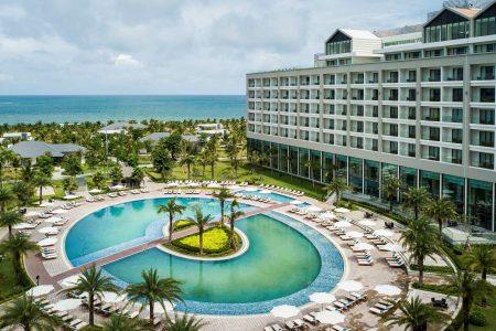 Radisson Blu Resort Phú Quốc07