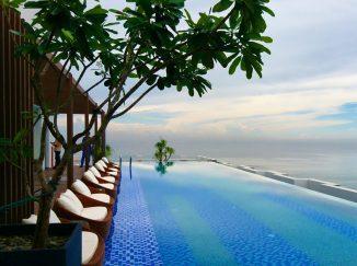 Hải An Beach Đà Nẵng4