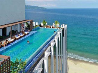 haian beach hotel 2 800x450