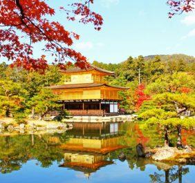 Tour Nhật Bản