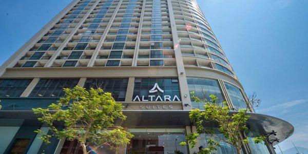 Altara Suites Đà Nẵng06 2