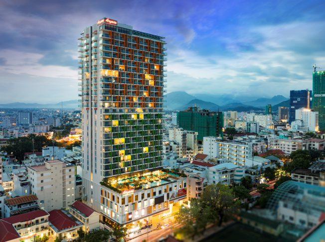 Ariyana Smart Condotel Nha Trang02 1