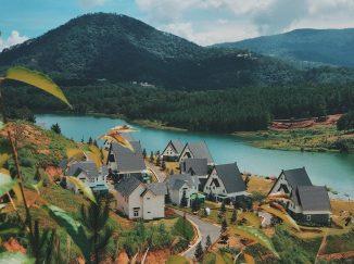 Dalat Wonder Resort13