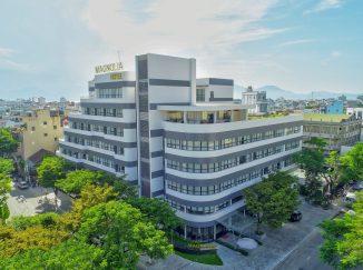 Magnolia Hotel Đà Nẵng03