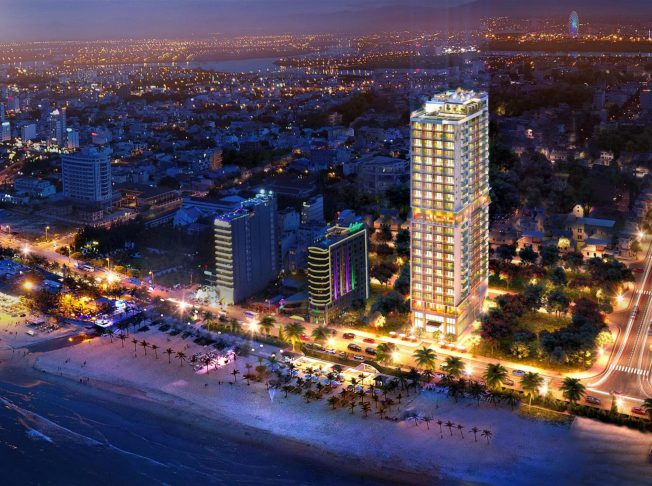 TMS Luxury Hotel Đà Nẵng Beach3 1