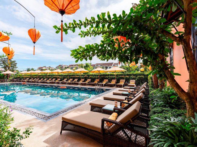 Allegro Hội An Little Luxury Hotels Spa 04