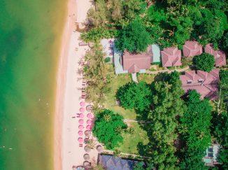 Arcadia Resort Phú Quốc 11