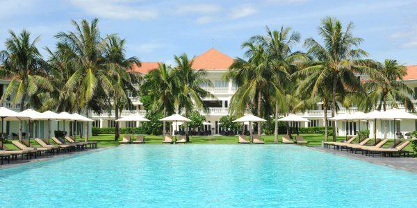 Boutique Hội An Resort01