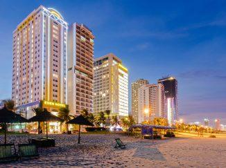 Eden Hotel Đà Nẵng03