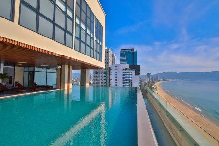 Khách sạn Balcona Đà Nẵng04