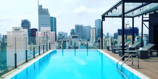 Khách sạn Bay Hồ Chí Minh02