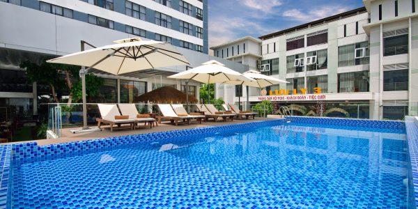 Aries Hotel Nha Trang03