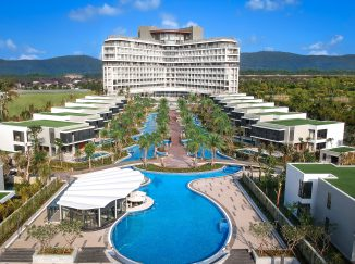 Best Western Premier Sonasea Phú Quốc17