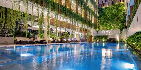 New Orient Hotel Da Nang09