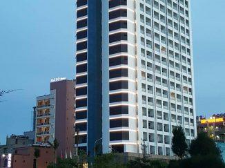 Khách sạn Summer Cửa Lò11