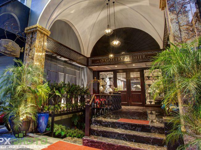 OGallery Premier Hotel Spa09