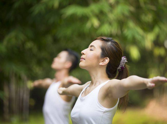 Alba Thanh Tân 4