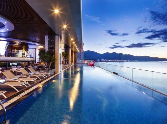 Horizon Nha Trang 4