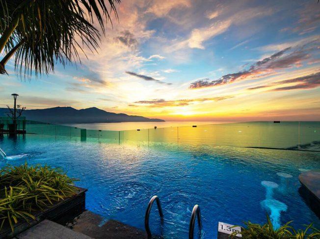 Sala Đà Nẵng Beach6
