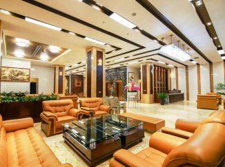 Khách sạn Âu Lạc Hạ Long5
