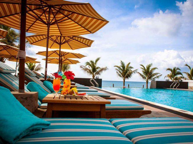 Champa Resort Spa 5