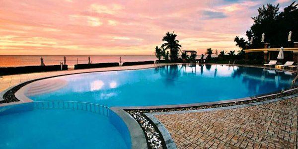 Fiore Healthy Resort 1