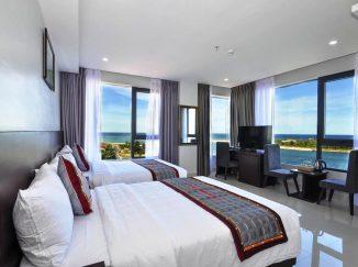 Khách sạn Anh Linh2
