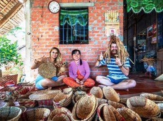 Mekong Lodge Resort 4