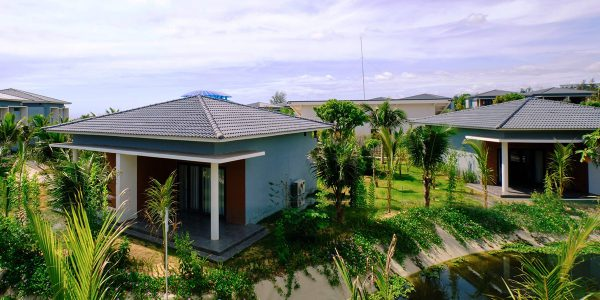Sea Star Resort Quảng Bình12