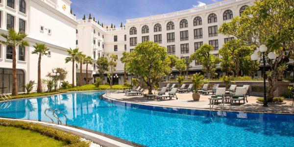 Silk Path Grand Hue Hotel 1