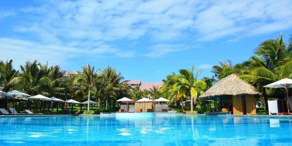 Sonata Resort Spa 6