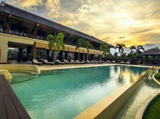 The Island Lodge Mekong Delta7