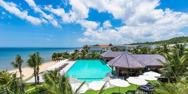 Villa De Sol Beach Resort Spa03