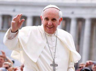 c giáo hoàng 1