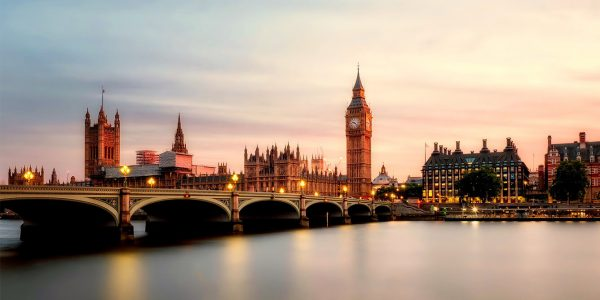 london anh