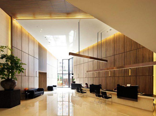 52 Hotel 1