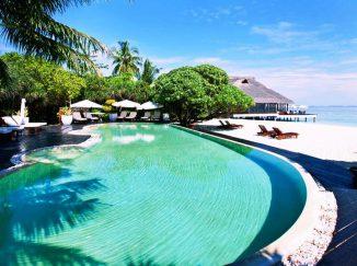 Adaaran Prestige Water Villas 8