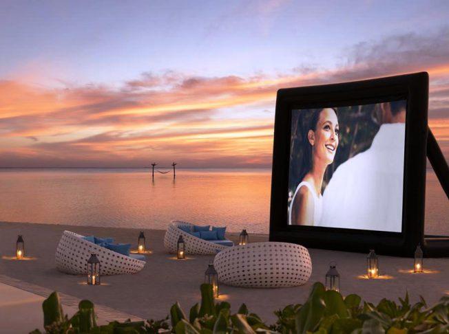 Anantara Dhigu Resort Spa Maldives 4