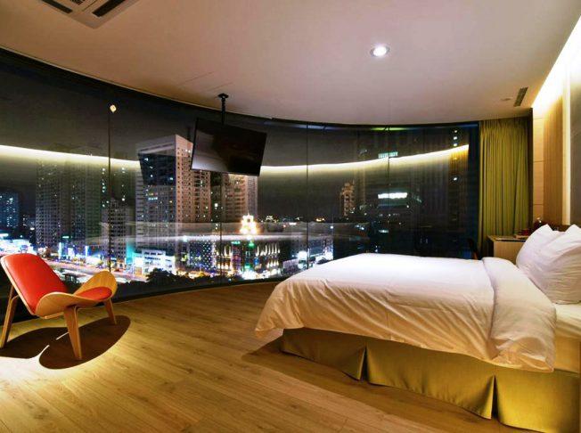 Hotel R14 7